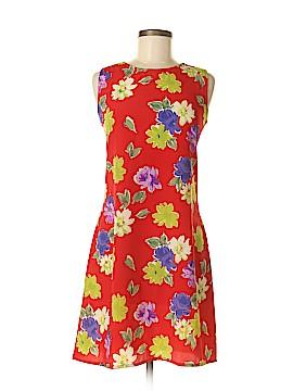 NY&Co Casual Dress Size 8