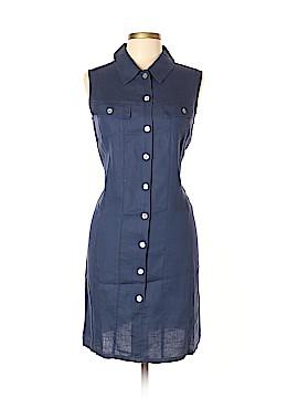 Valerie Stevens Casual Dress Size 12