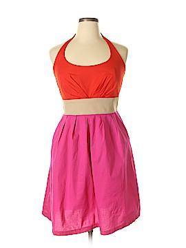 Corey P. Casual Dress Size 16
