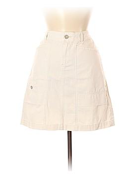 Hei Hei Casual Skirt 28 Waist