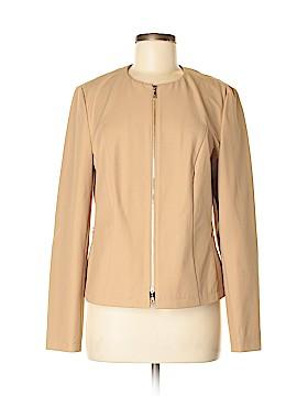 Basler Jacket Size 40 (EU)