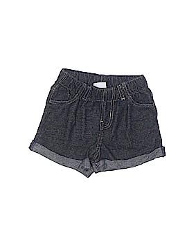 Circo Denim Shorts Size 4T