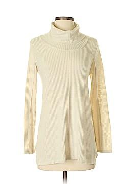 Karlie Turtleneck Sweater Size S