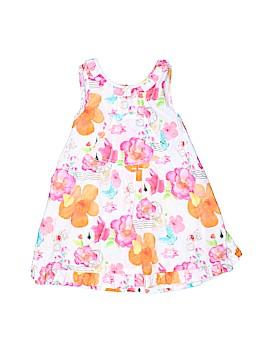 Oilily Dress Size 90 (92)cm