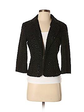 B.wear Jacket Size M
