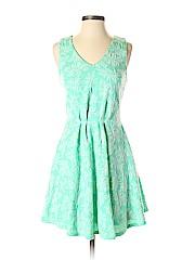Miami Casual Dress