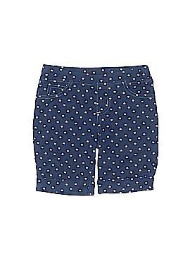Epic Threads Denim Shorts Size 4T
