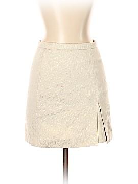 H&M Formal Skirt Size 2