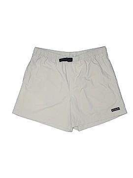 Columbia Shorts Size XL