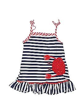 Goodlad Dress Size 6
