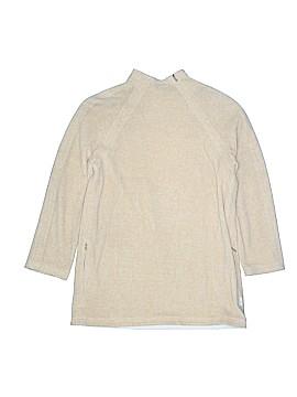 Mondi Sweatshirt Size 36 (EU)