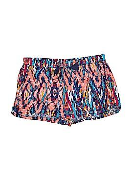 A.n.a. A New Approach Shorts Size XL