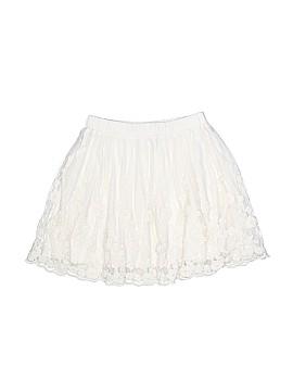 John Lewis Baby Skirt Size 6