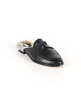 Louise Et Cie Mule/Clog Size 12