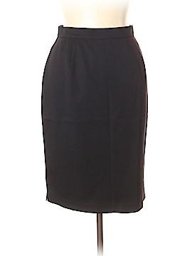 Ungaro Parallele Casual Skirt Size 12