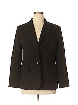 Worthington Blazer Size 14