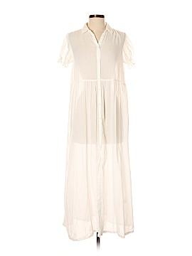 Bellerose Casual Dress Size 1
