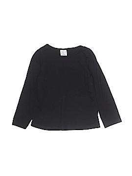 Marshalls Long Sleeve T-Shirt Size 3T