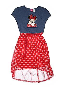 Disney Dress Size 14 - 16