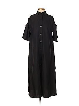 Calvin Klein Casual Dress Size Sm (34)