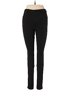 A.L.C. Casual Pants Size 4
