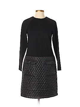 Worth New York Casual Dress Size P