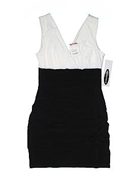INTERMISSION Cocktail Dress Size 8