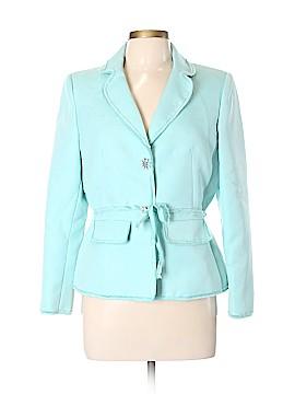 NIPON BOUTIQUE Blazer Size 10 (Petite)