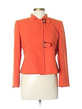 Anne Klein Jacket Size 10 (Petite)