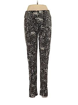 INC International Concepts Casual Pants Size L