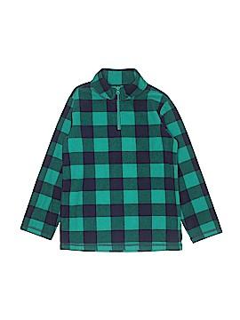 OshKosh B'gosh Pullover Sweater Size 8