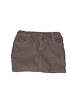 Gap Kids Skirt Size 7
