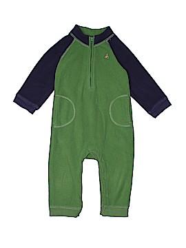 Baby Gap Fleece Jacket Size 18-24 mo