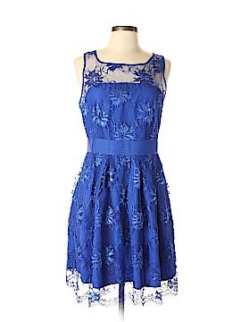 BB Dakota Cocktail Dress Size 12