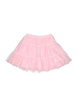 Carter's Skirt Size 6X