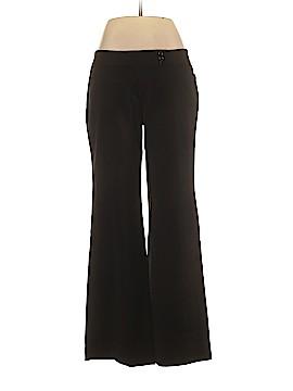 White House Black Market Dress Pants Size 6s