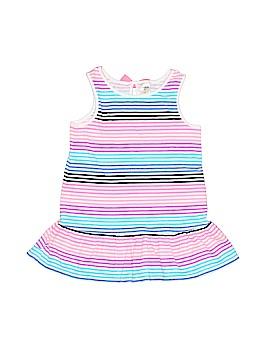 OshKosh B'gosh Dress Size 6