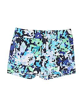 7th Avenue Design Studio New York & Company Shorts Size 2