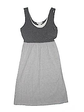 KRISTIN NICOLE Casual Dress Size S