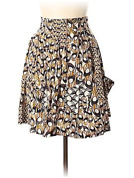 Parameter Casual Skirt Size 12