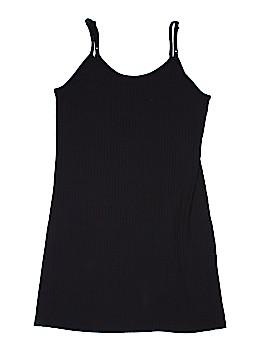 Full Tilt Dress Size X-Large (Kids)