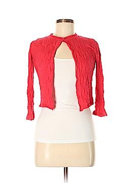 M Missoni Wool Cardigan Size 40 (EU)