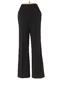 Lauren by Ralph Lauren Wool Pants Size 6