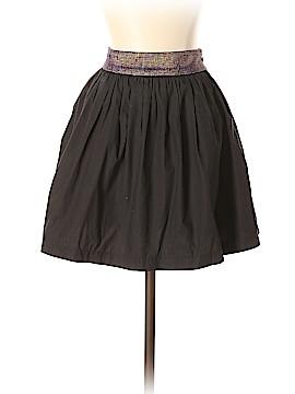 Wren Casual Skirt Size XS