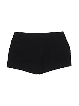 Nicole Shorts Size 8