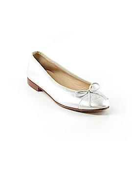 Chanel Flats Size 38 (EU)