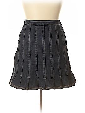 Tommy Hilfiger Denim Skirt Size 16
