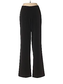 A-list by Wrapper Dress Pants Size 9 - 10