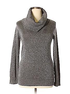 MICHAEL Michael Kors Pullover Sweater Size L