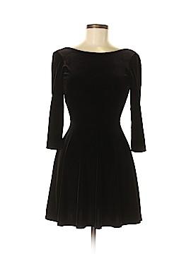 American Apparel Cocktail Dress Size M